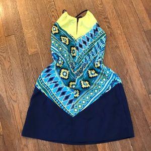 Dresses & Skirts - Scarf Dress